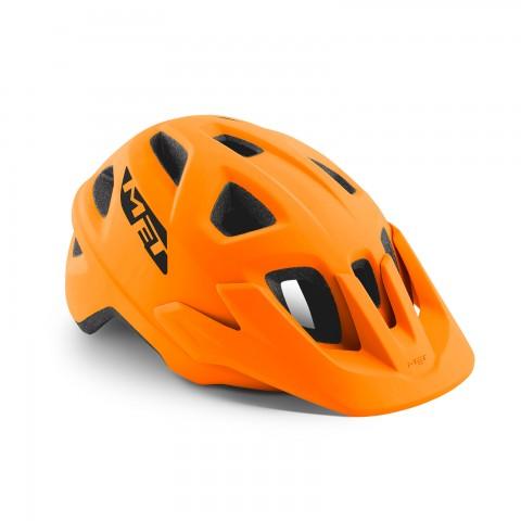 met-helmets-Echo-M118AR1