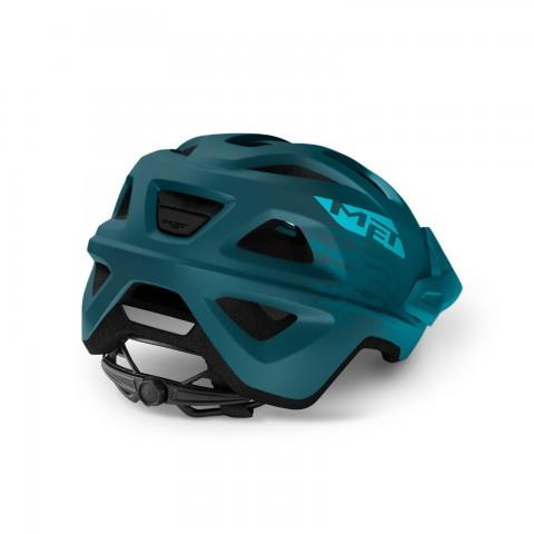 met-helmets-Echo-M118BL2-back