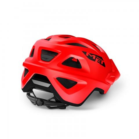 met-helmets-Echo-M118RO1-back