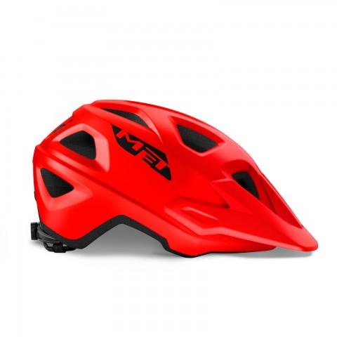 met-helmets-Echo-M118RO1-side