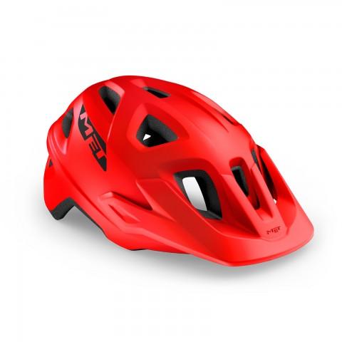 met-helmets-Echo-M118RO1