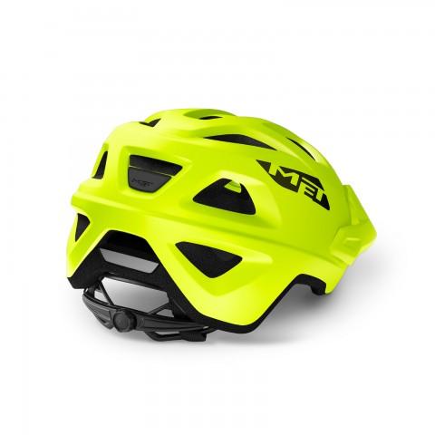 met-helmets-Echo-M118VE1-back