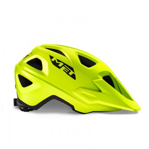 met-helmets-Echo-M118VE1-side