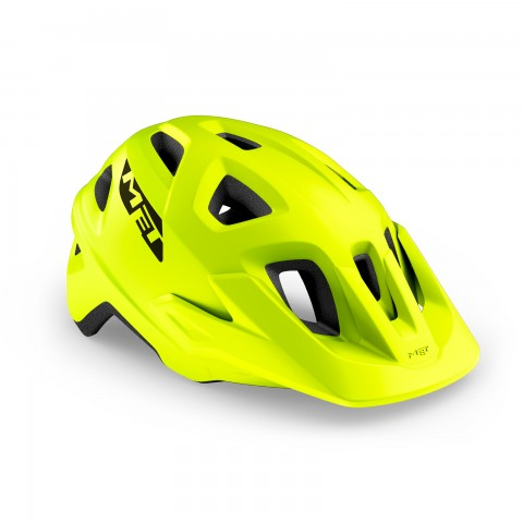 met-helmets-Echo-M118VE1