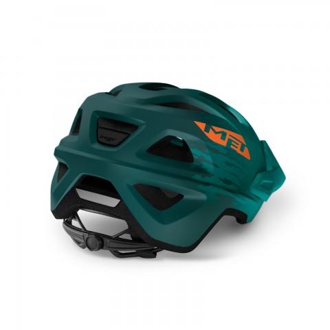 met-helmets-Echo-M118VR2-back