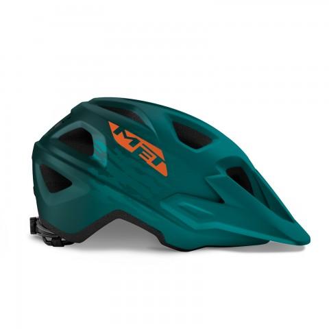 met-helmets-Echo-M118VR2-side