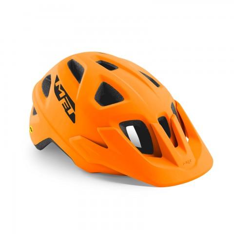 met-helmets-Echo-MIPS-M128AR1