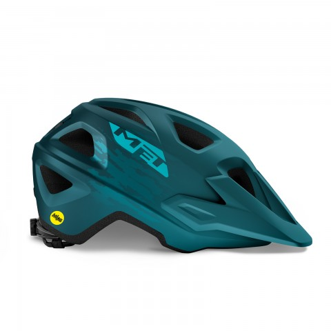 met-helmets-Echo-MIPS-M128BL2-side