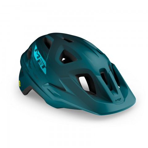 met-helmets-Echo-MIPS-M128BL2