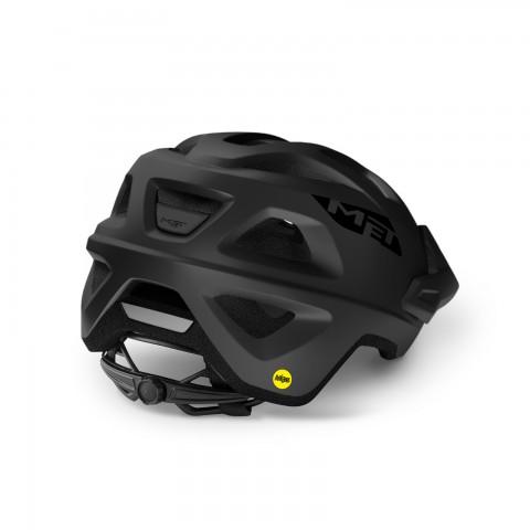 met-helmets-Echo-MIPS-M128NO1-back