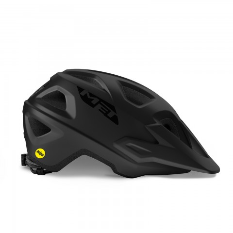 met-helmets-Echo-MIPS-M128NO1-side