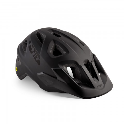 met-helmets-Echo-MIPS-M128NO1
