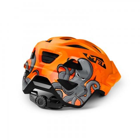 met-helmets-Eldar-M117AR2-back