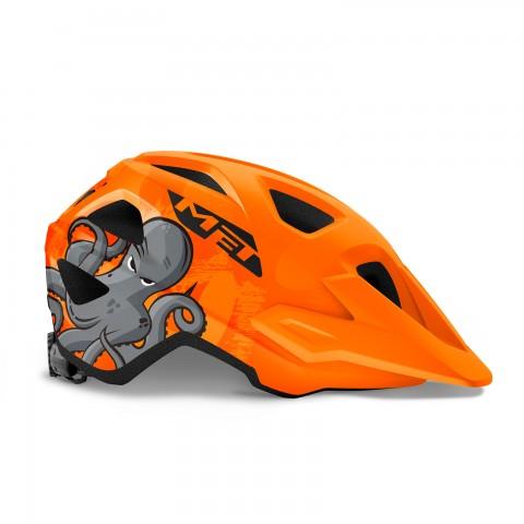 met-helmets-Eldar-M117AR2-side