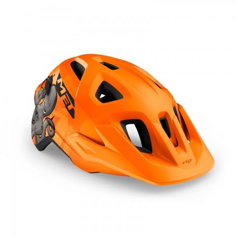 met-helmets-Eldar-M117AR2