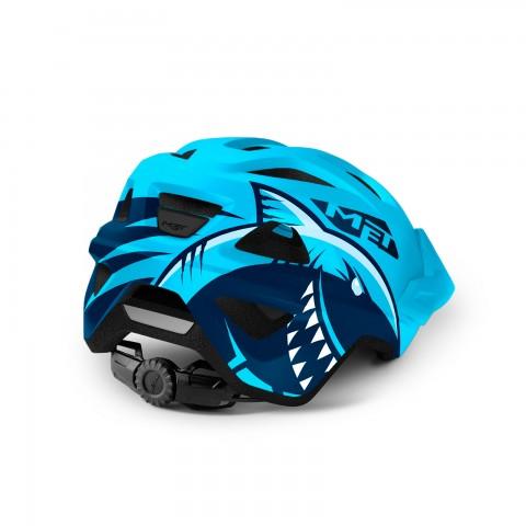 met-helmets-Eldar-M117BS1-back