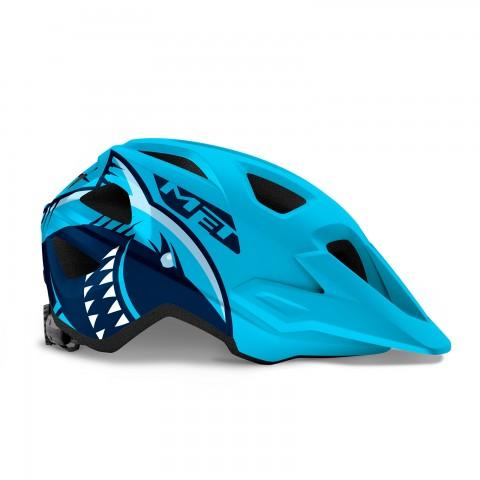 met-helmets-Eldar-M117BS1-side