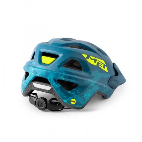 met-helmets-Eldar-MIPS-M117BL1-back
