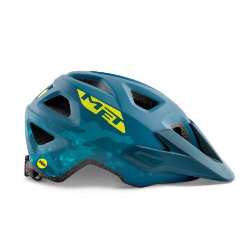 met-helmets-Eldar-MIPS-M117BL1-side