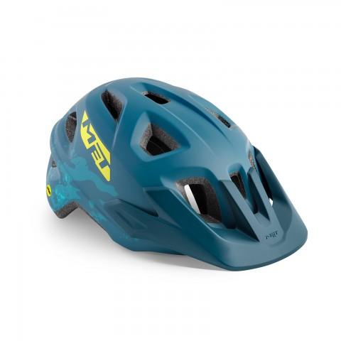 met-helmets-Eldar-MIPS-M117BL1