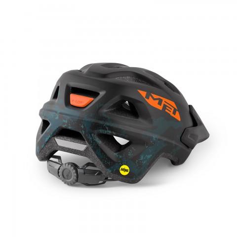 met-helmets-Eldar-MIPS-M117NE1-back