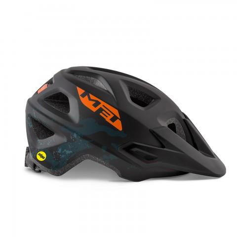 met-helmets-Eldar-MIPS-M117NE1-side