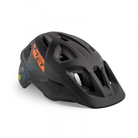 met-helmets-Eldar-MIPS-M117NE1