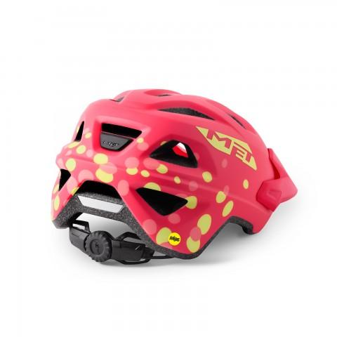 met-helmets-Eldar-MIPS-M117PK1-back