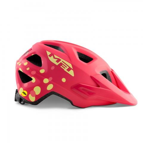 met-helmets-Eldar-MIPS-M117PK1-side