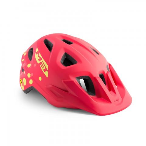 met-helmets-Eldar-MIPS-M117PK1