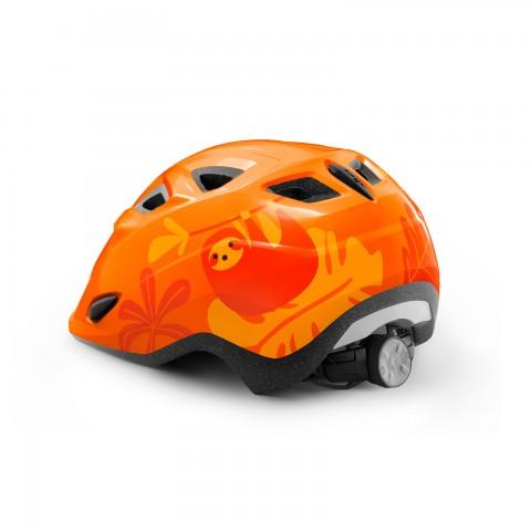met-helmets-Elfo-M89AG-back