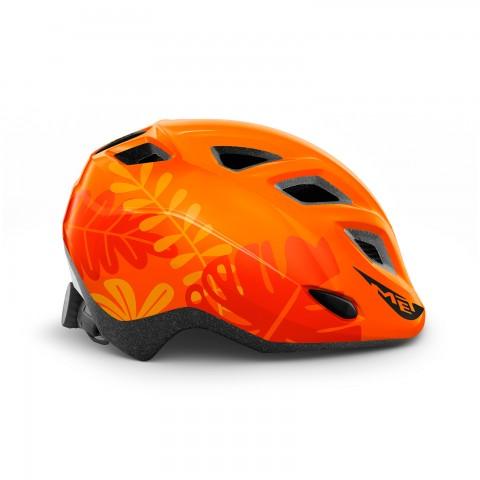 met-helmets-Elfo-M89AG-side