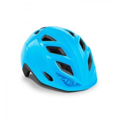 met-helmets-Elfo-M89CB