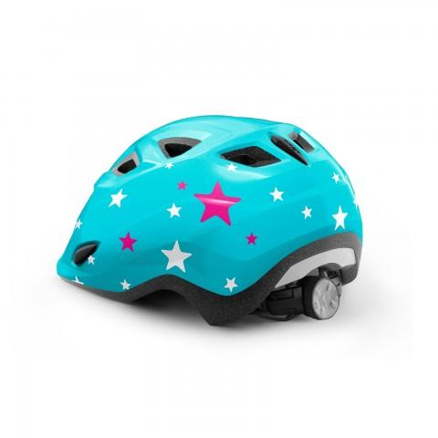 met-helmets-Elfo-M89CN-back