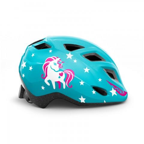 met-helmets-Elfo-M89CN-side