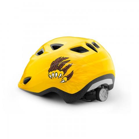 met-helmets-Elfo-M89GL-back