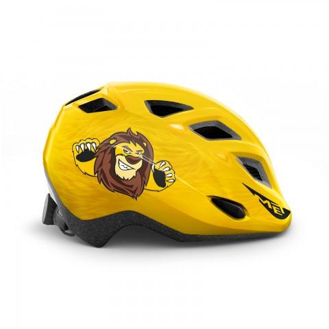 met-helmets-Elfo-M89GL-side