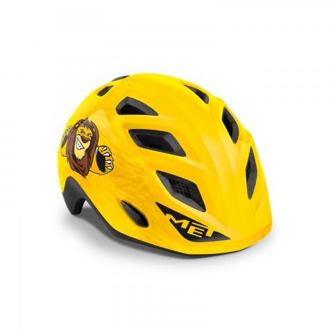 met-helmets-Elfo-M89GL