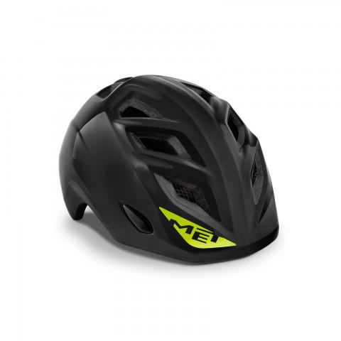 met-helmets-Elfo-M89NN