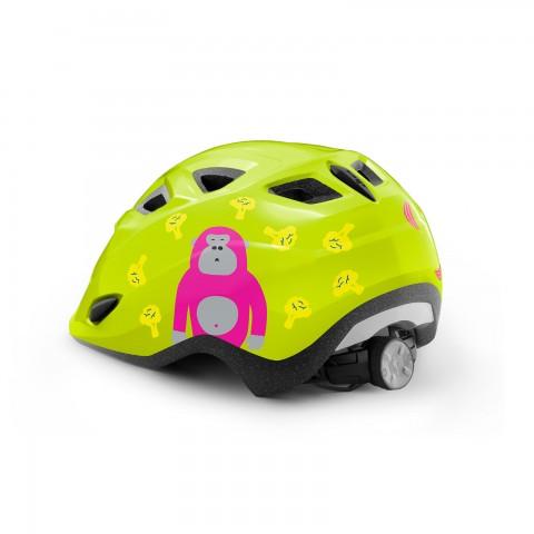 met-helmets-Elfo-M89VS-back
