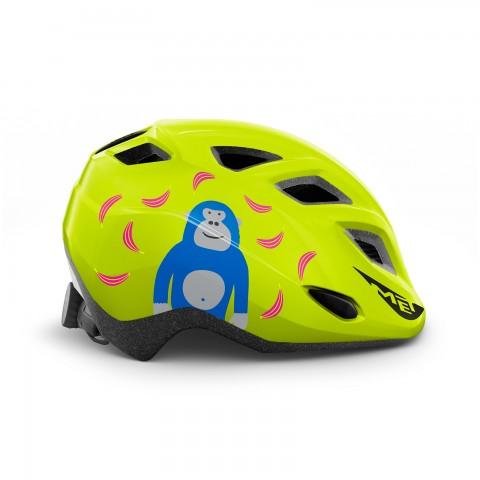 met-helmets-Elfo-M89VS-side