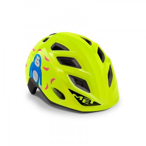 met-helmets-Elfo-M89VS