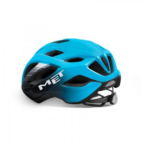 met-helmets-Idolo-M108CN2-back