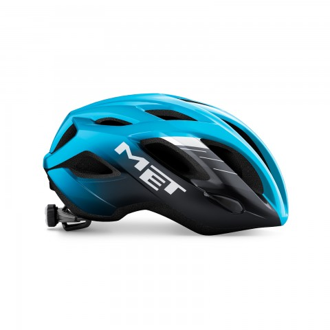 met-helmets-Idolo-M108CN2-side