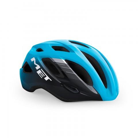 met-helmets-Idolo-M108CN2