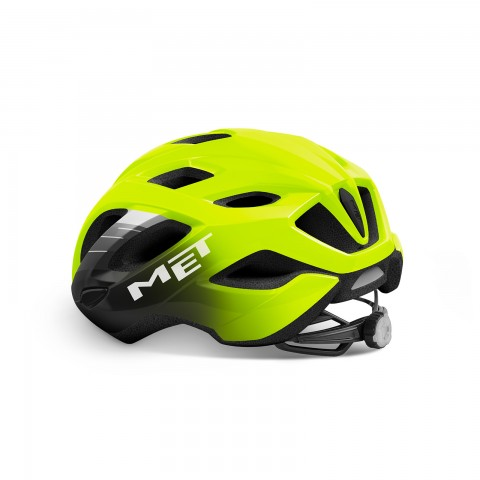 met-helmets-Idolo-M108GI2-back