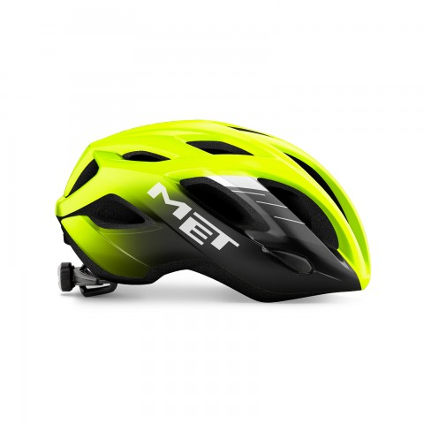 met-helmets-Idolo-M108GI2-side
