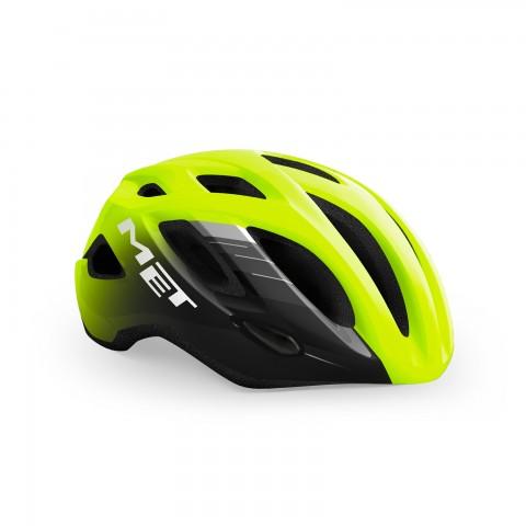 met-helmets-Idolo-M108GI2