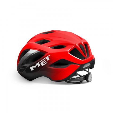 met-helmets-Idolo-M108RN3-back