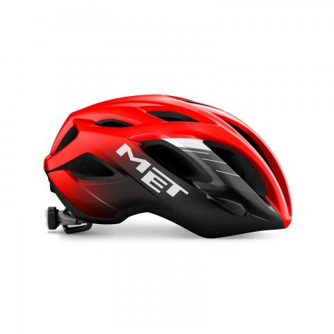 met-helmets-Idolo-M108RN3-side